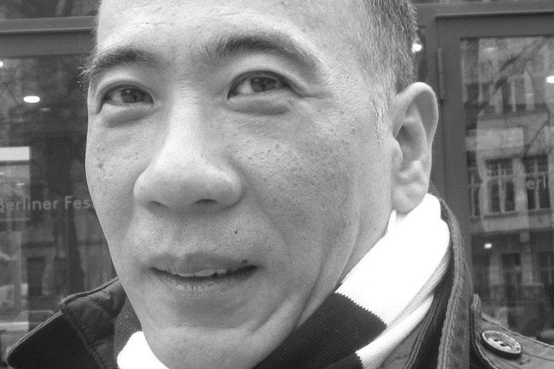 Portrait_Chen-Jiang-Hong