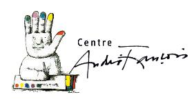 Centre Andre Francois