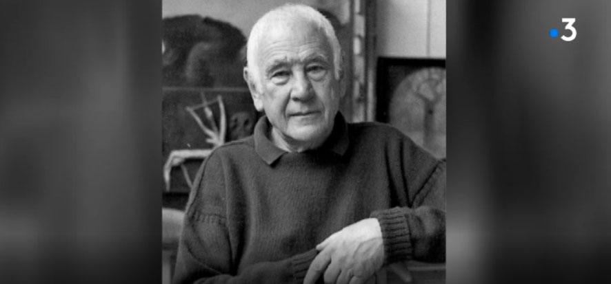André François